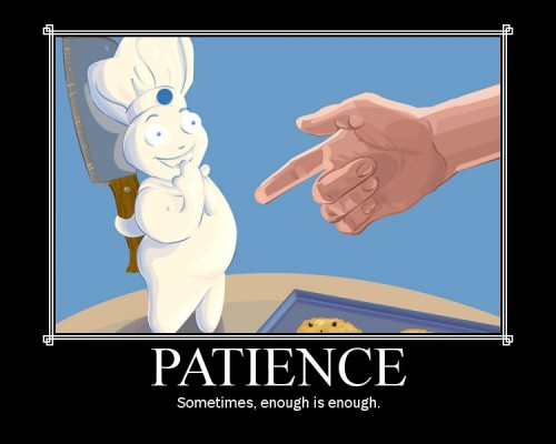 patience-3